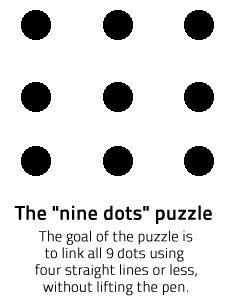optical illusions worksheets