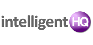 Intelligent HQ
